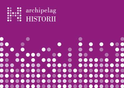 Archipelag Historii