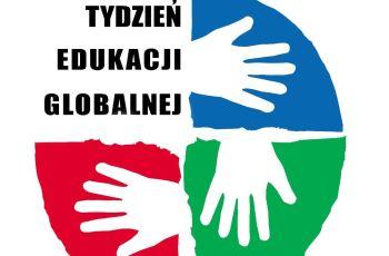 Edukacja międzykulturowa w szkole