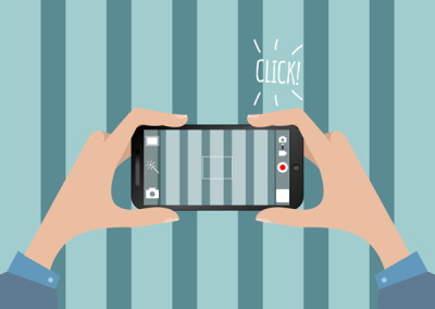 Digital Storytelling – warsztaty dla edukatorów
