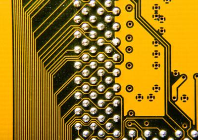 Otwarta Pracownia Cyfrowa 2014